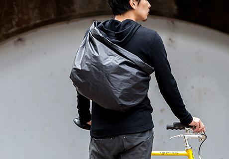 dry bag mid 商品説明